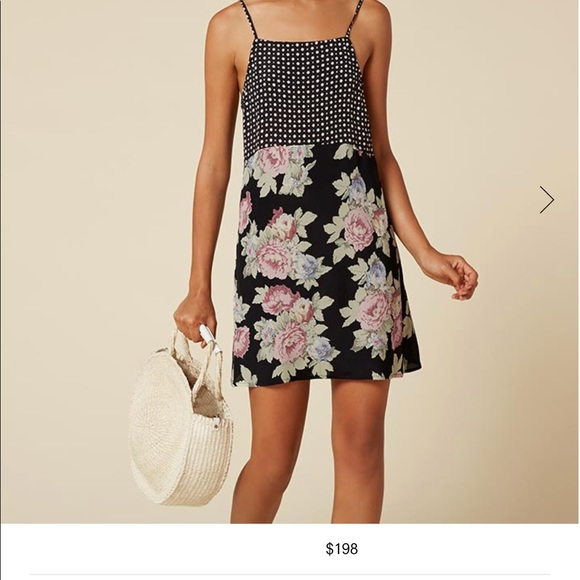 Jessie Dresses